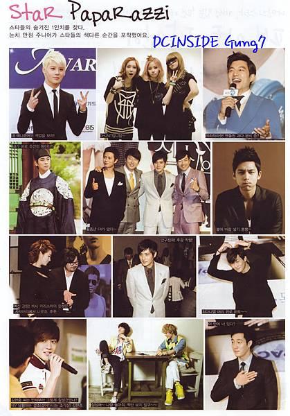 201207-junior-3