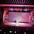 AyPV9TGCIAAwjcV.jpg large