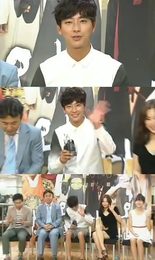 [Y-STAR]Joo Ji [20120723-2024520]-vert