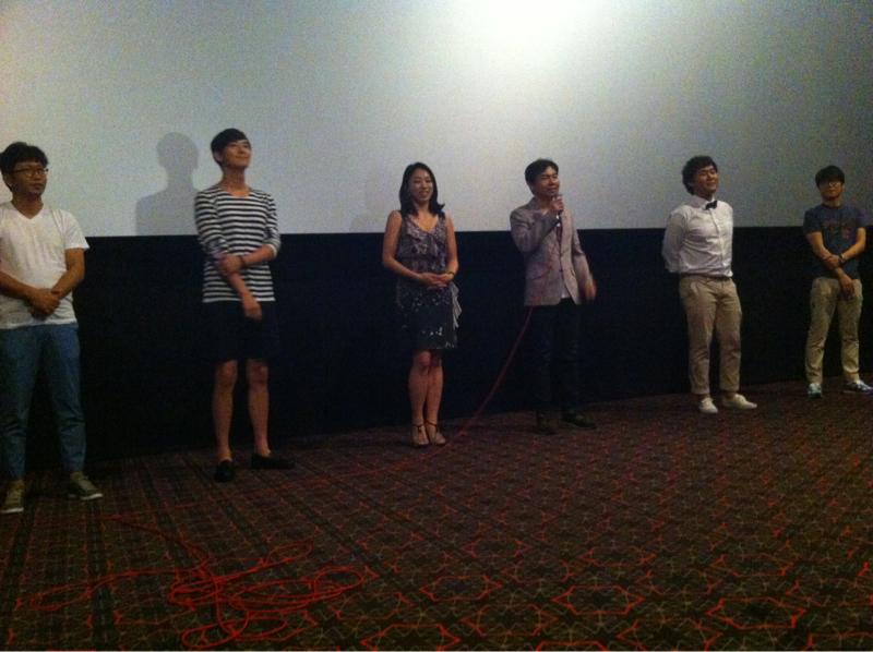 movie_image1
