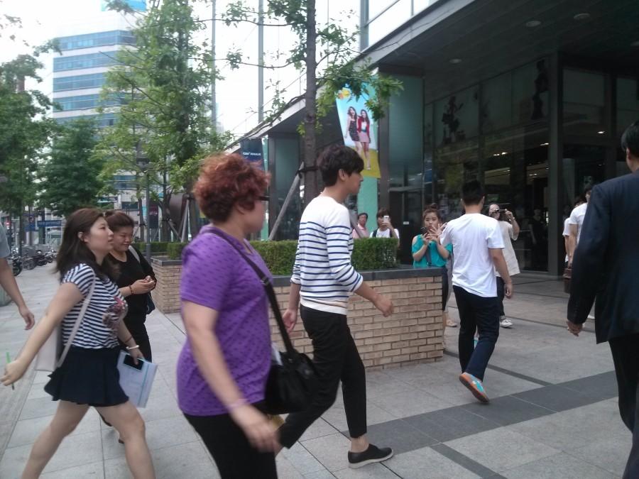 주지훈_002