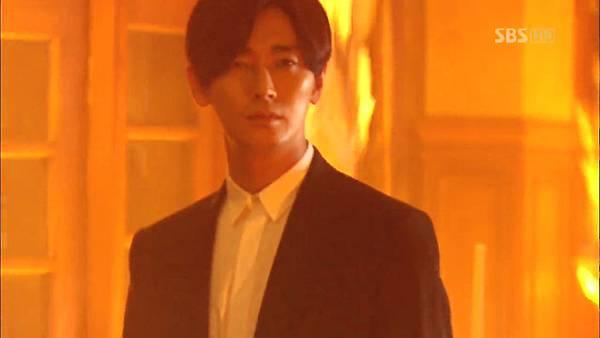 1 (3)_副本