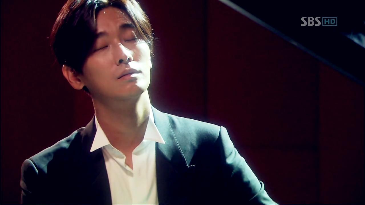 1 (19)_副本