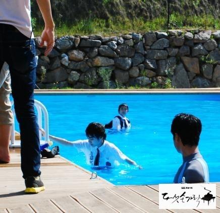 블로그사진