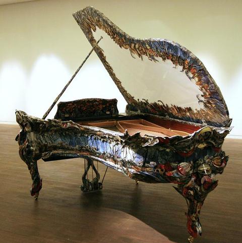 피아노-2