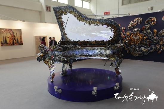 명화피아노-1