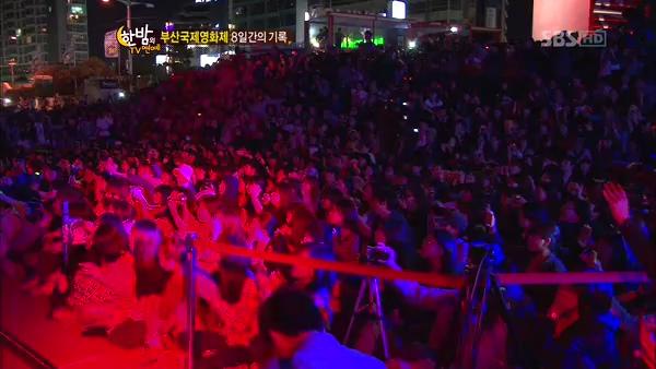 SBS_TV[00_00_22][20121010-221747-0]