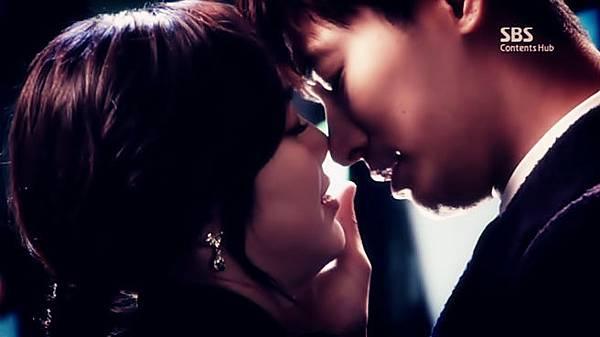 ep25 kiss makin[00_03_25][20121112-194137-4]_副本
