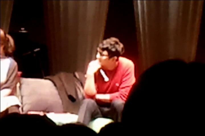 video-2012-02-10-20-34-15.mp4_000588497