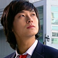 Princess_Hours_[00_04_30][20130502-073156-0]