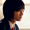 Princess_Hours_[00_13_02][20130503-171053-3]_副本