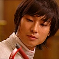Princess_Hours_[00_00_35][20130607-144307-6]