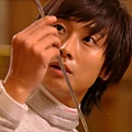 Princess_Hours_[00_00_32][20130607-144226-8]