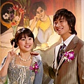 Princess_Hours_[00_02_01][20130713-233420-4]