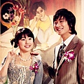 Princess_Hours_[00_02_01][20130713-233420-4]_副本