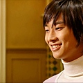 Princess_Hours_[00_05_34][20130717-091605-2]