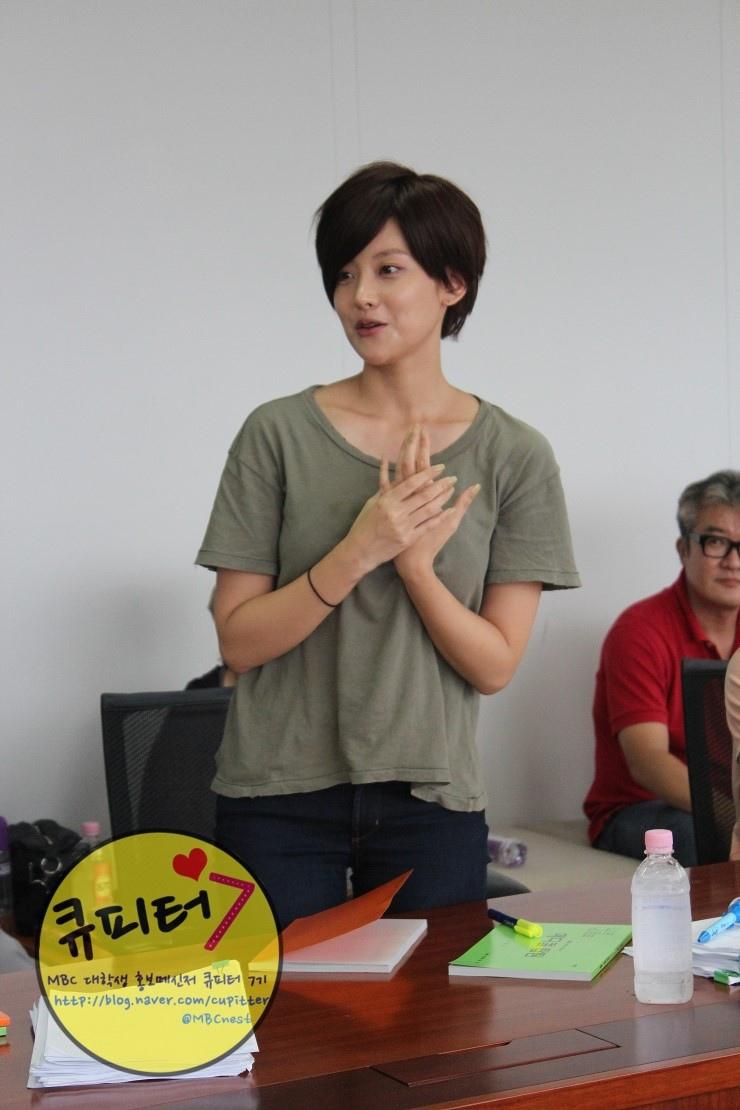 메디컬탑팀_수정IMG_4649.JPG