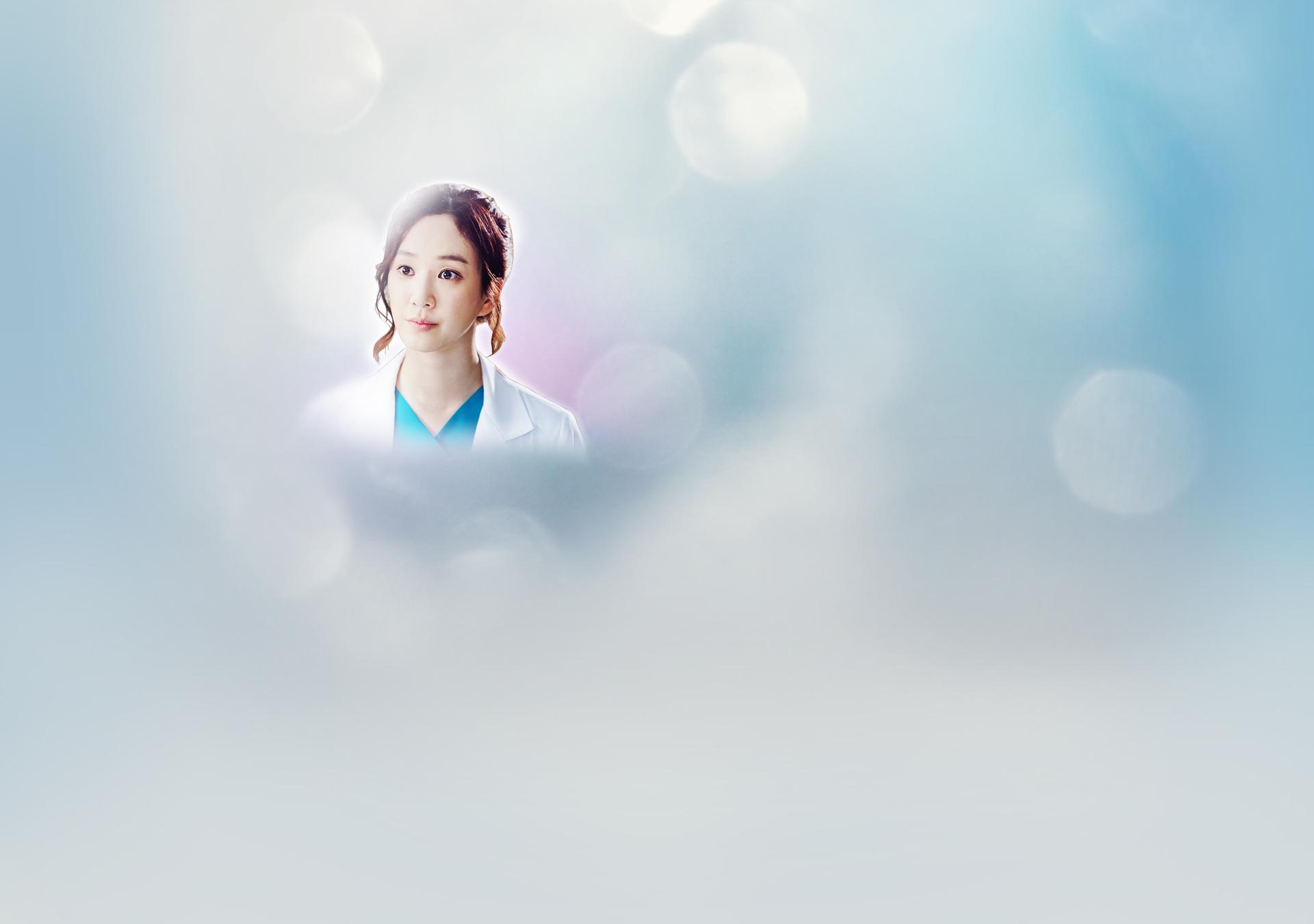 teaser5