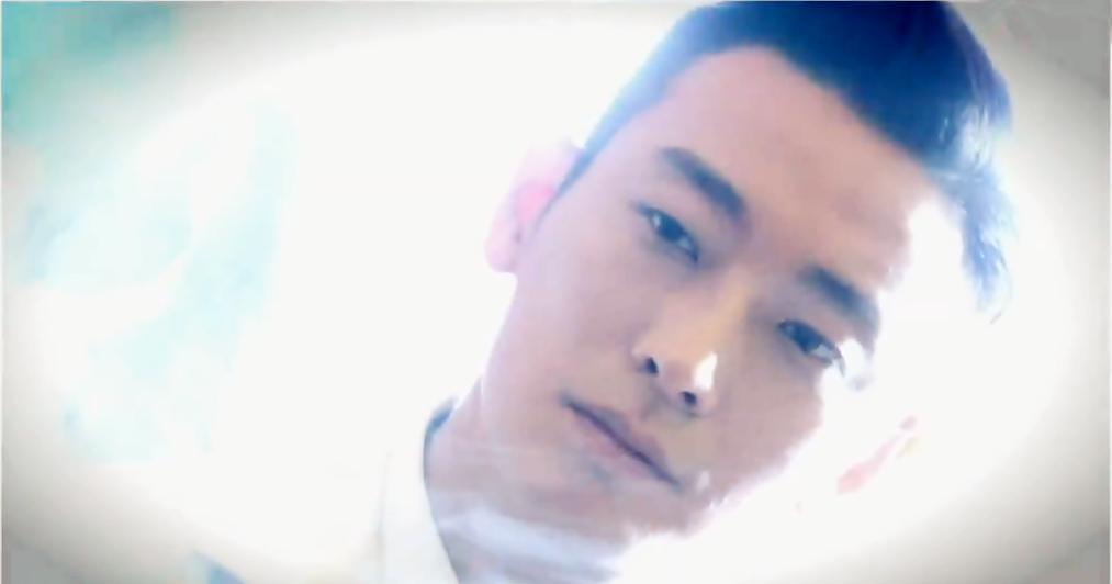 Showbiz_Korea_-[00_00_13][20131008-093404-3]_副本