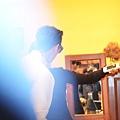 비이커_x_우드우드_1주년행사,_이종석,주지훈,산다라박,씨엘,빅뱅_태양,이수혁,홍종현,도상우_(18)