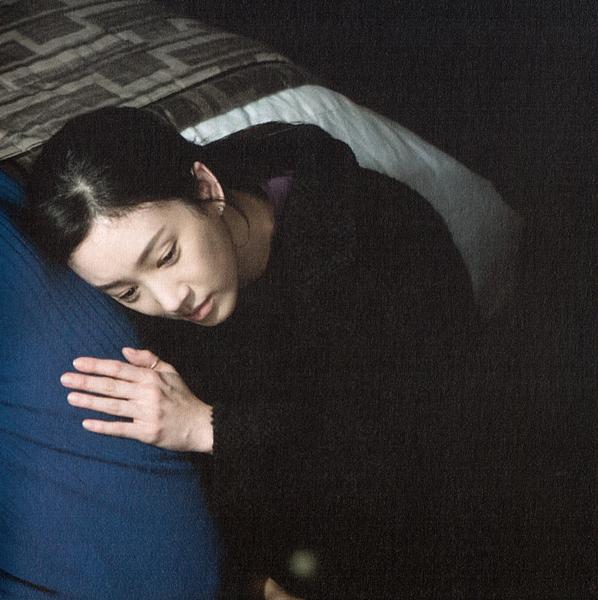 MTT OST 31_副本.png