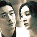 MTT OST 63_副本.png