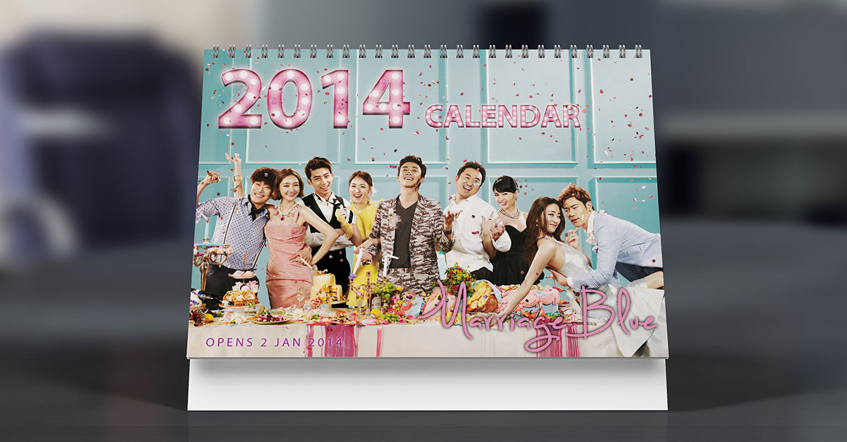 Mockup-2-Marriage-Blue-Calendar-20141