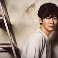201303_副本.png