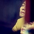MV[00_01_51][20140128-032640-7]_副本.bmp