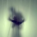MV[00_02_58][20140207-183149-3]_副本.bmp