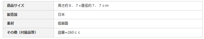 火狐截圖_2014-03-11T01-58-56.907Z