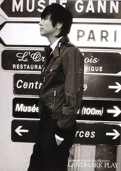 PARIS2_副本.bmp