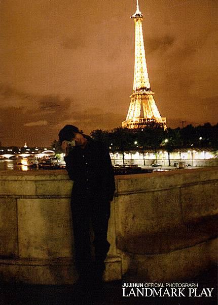 PARIS3.bmp