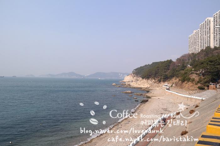 커피차,커피트럭,대국남아,제이,전지환,좋은친구들,커피볶는김대리,연남동카페,홍대카페_(6)