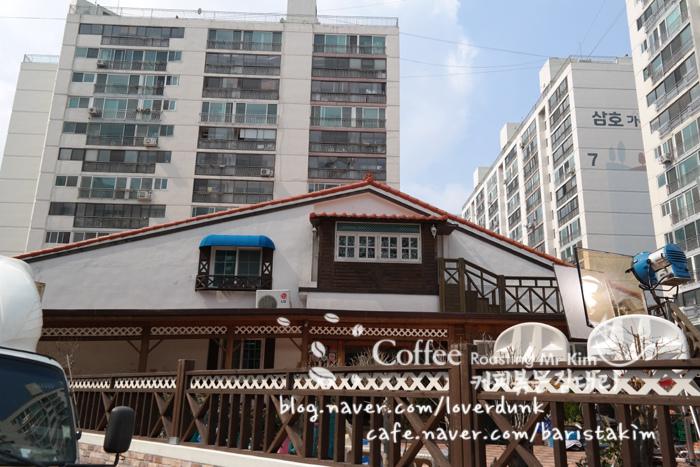 커피차,커피트럭,대국남아,제이,전지환,좋은친구들,커피볶는김대리,연남동카페,홍대카페_(13)