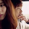 結婚前夜(JJH PART)[00_21_50][20140322-191911-3]_副本.bmp