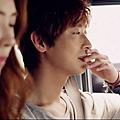 結婚前夜(JJH PART)[00_21_50][20140322-191833-1]_副本.bmp