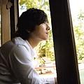 bali03236_副本.bmp