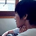 VTS_01_1[00_37_04][20140329-200608-1]_副本.bmp