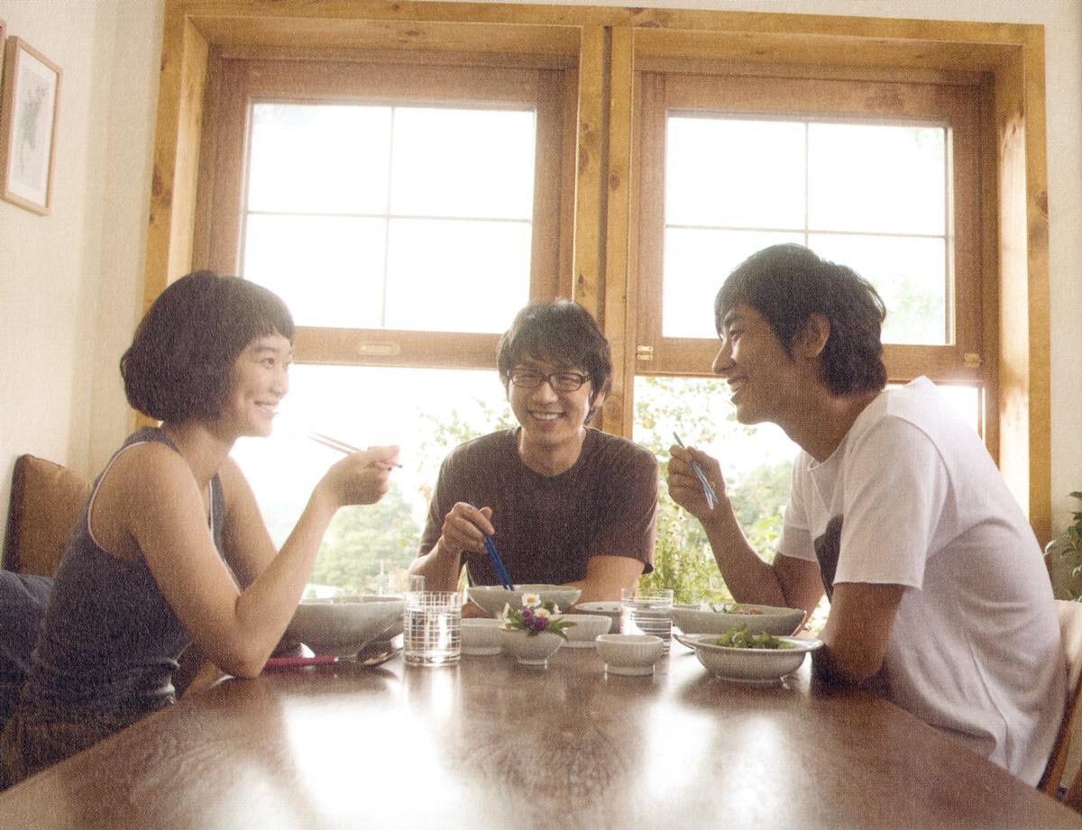kitchen1_副本