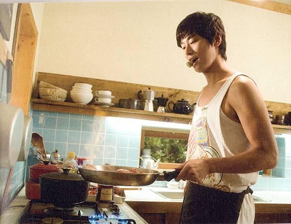 kitchen_副本