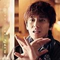 結婚前夜(JJH PART)[00_03_30][20140425-223256-5]_副本
