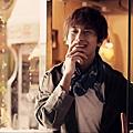 結婚前夜(JJH PART)[00_03_39][20140427-115344-9]_副本.bmp