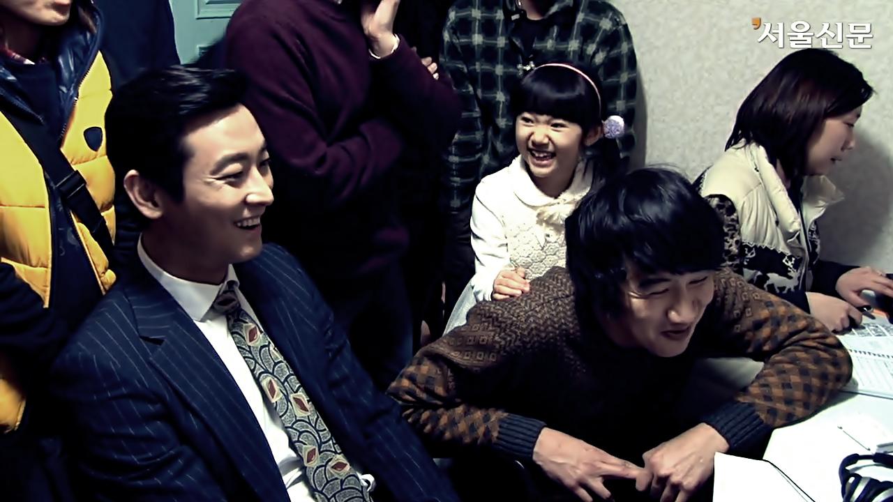 Ji_Sung[00_00_44][20140612-202534-2]
