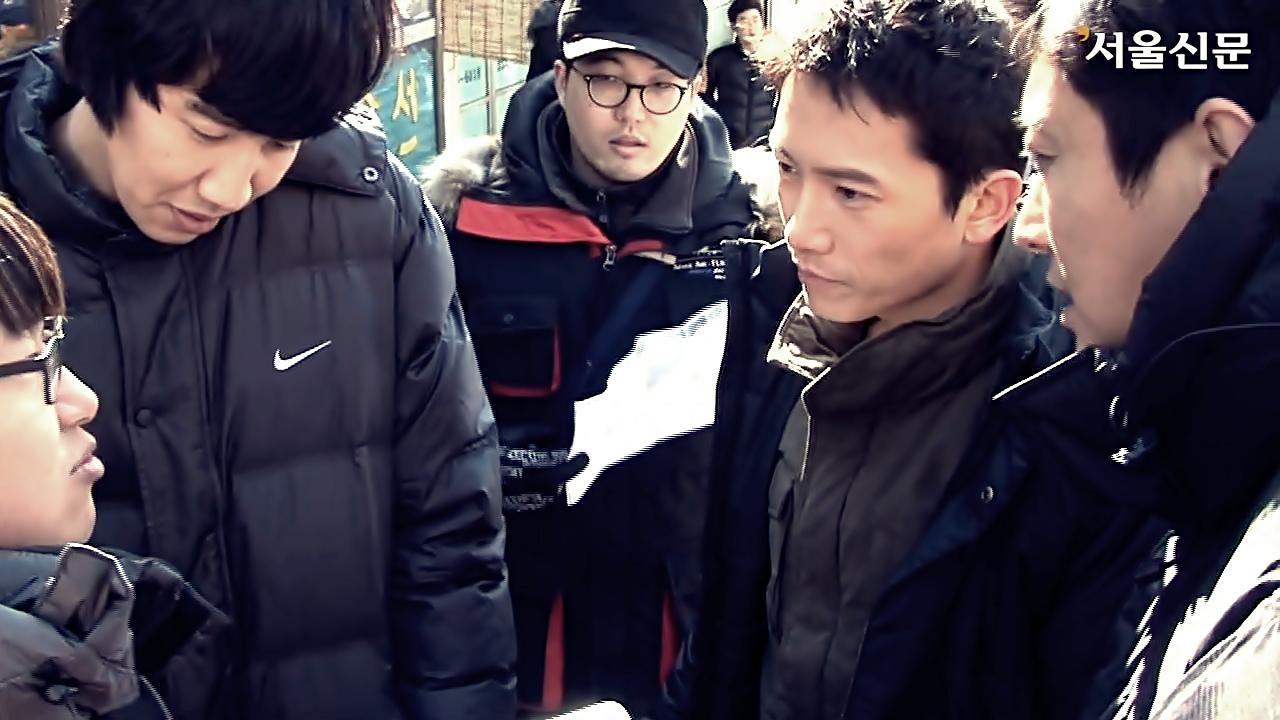 Ji_Sung[00_00_28][20140612-202512-1]