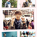 photobook4.png