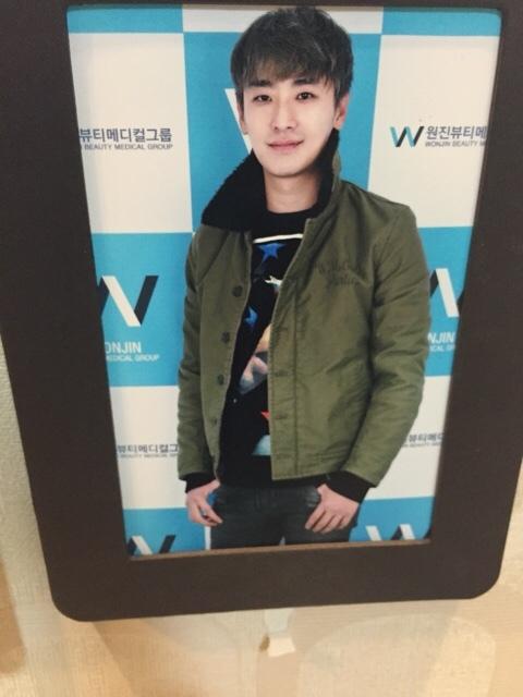 NaverBlog_20150113_144207_03