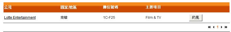 火狐截圖_2015-03-18T13-44-58.733Z