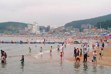 beach_01_03