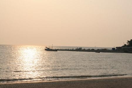 beach_01_01